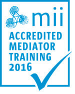 mii_accreditedtraining2015_email