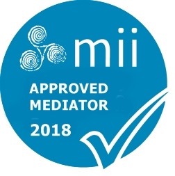MII Approved Mediator Accreditation 2018